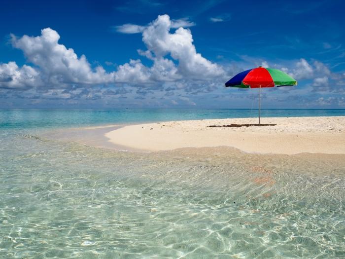 White Island Philippines