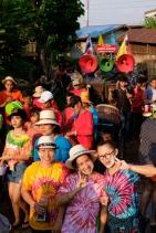 Thai New Year10