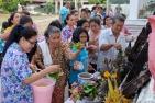 Thai New Year101