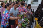 Thai New Year102