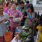 Thai New Year103
