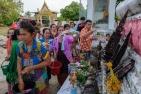Thai New Year104
