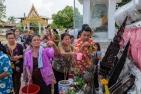 Thai New Year105