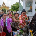 Thai New Year105