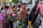 Thai New Year106