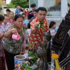 Thai New Year106