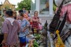 Thai New Year108