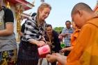 Thai New Year114
