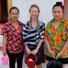 Thai New Year117