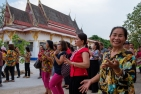 Thai New Year129