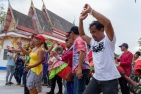 Thai New Year131