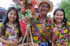 Thai New Year133