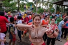 Thai New Year134