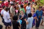 Thai New Year140