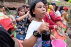 Thai New Year144