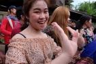 Thai New Year145