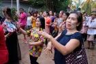 Thai New Year146