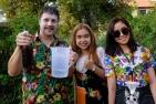 Thai New Year15