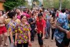 Thai New Year152