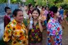 Thai New Year16