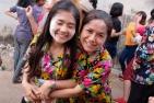 Thai New Year164
