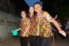 Thai New Year168