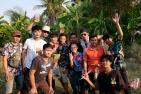 Thai New Year17