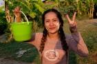 Thai New Year18