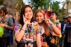 Thai New Year29