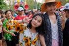 Thai New Year32