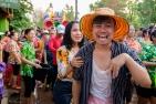 Thai New Year33