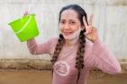 Thai New Year35