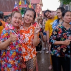 Thai New Year39