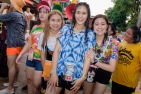 Thai New Year44