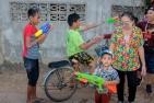 Thai New Year49