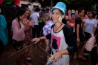 Thai New Year57