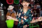 Thai New Year59