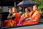 Thai New Year6