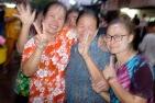 Thai New Year62