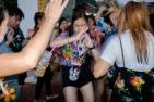 Thai New Year63