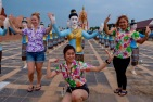 Thai New Year71