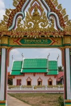 Thai New Year72