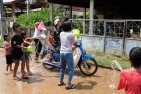 Thai New Year78