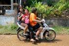 Thai New Year92