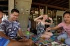 Thai New Year94
