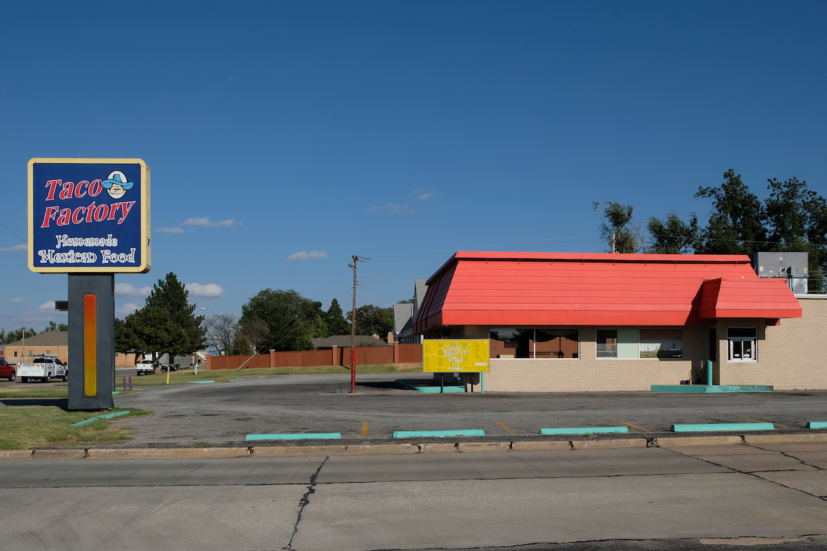 Taco Factory.jpg