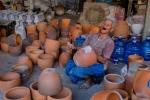 Dan Kwiam Pottery Village