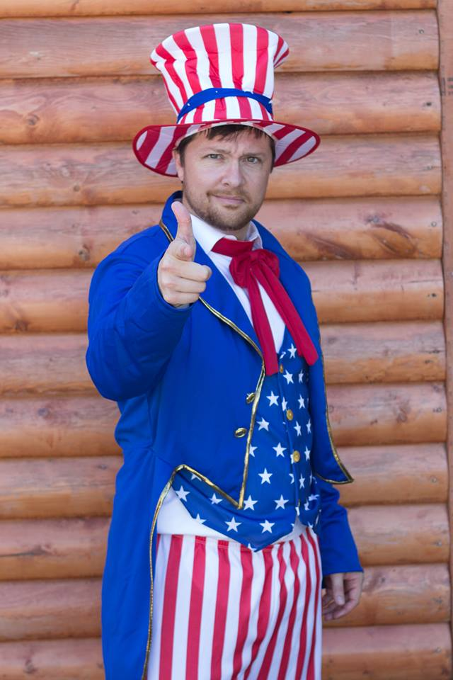 Uncle Sam Suit.jpg