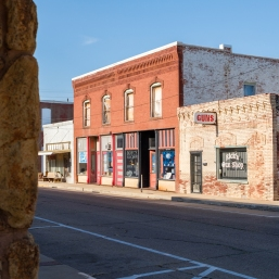 Oklahoma Photography82