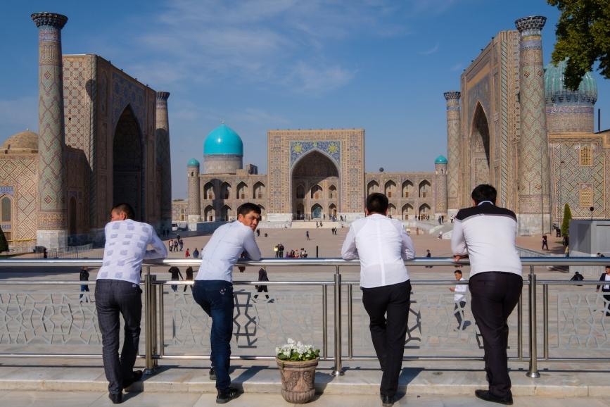 Uzbekistan17